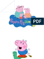 Libro Peppa Pig.pptx