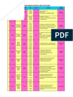 ADTEC BP.pdf