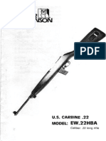 Erma Manual I. Jhonson