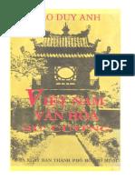 Viet Nam van hoa su cuong.pdf