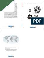 Final_LR_Milling1_RO.pdf