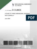 M_Three-D_Cubes