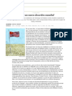 Hacia un nuevo desorden mundial _ Opinión _ EL PAÍS.pdf