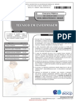 prova_tecnico_enfermagem.pdf