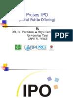 Proses IPO
