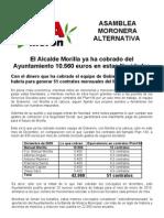 NotaPrensaNavidad_09_10 (2)