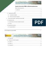 GuiaInsercionWMS.pdf