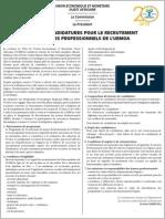 uemoa (2).pdf