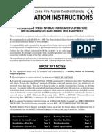 C-TEC manual instalação central FP1.pdf
