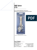 9plus_012.pdf