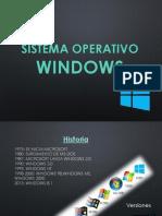 Diapositivas de SO Windows Grupo 5.pptx