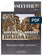 11-41 Advise and Assist Brigades NL