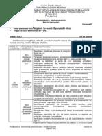 Tit_034_Electrotehn_electromec_M_2014_var_03_LRO.pdf
