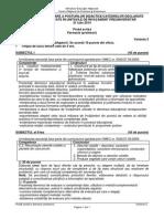 Tit_038_Farmacie_P_2014_var_03_LRO.pdf