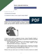UNIDAD 3 (2).doc