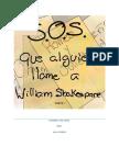SOS_William-Shakespeare__I.pdf
