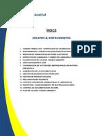 INDICE Modelo.docx