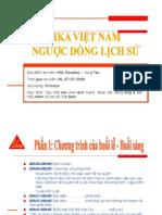 Sika Viet nam.pdf