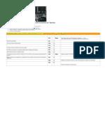 Cronología de Blas de Otero.pdf