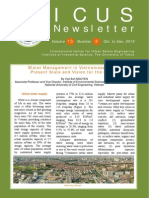 13-3 GCUS Newsletter