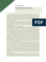 GOBERNABILIDAD Y APATÍA JUVENIL EN BOLIVIA.docx