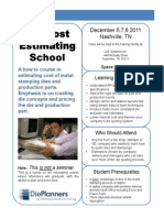 dieplanners_die_estimating_school.pdf