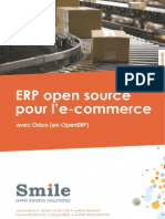 LB_Smile_ERP-open-source-pour-l-e-commerce.pdf