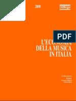 Economia Musica Kpmg