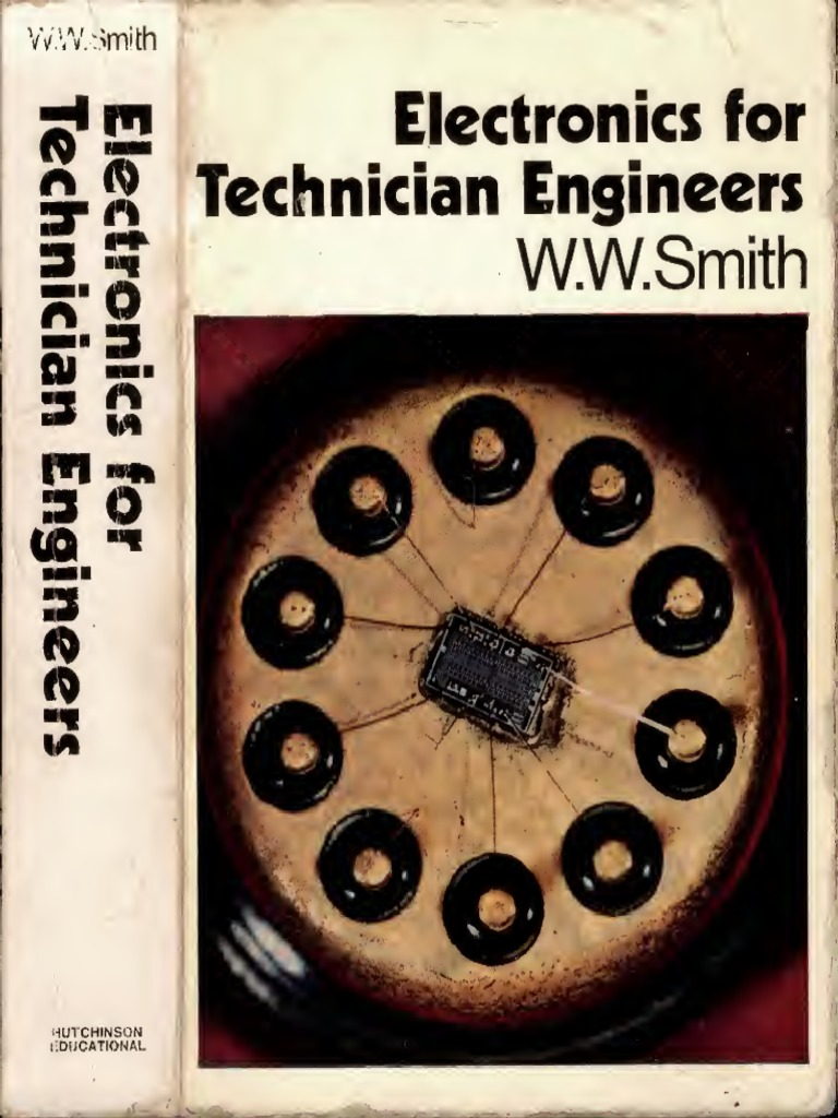 electronics for technician engineers amplifier series andelectronics for technician engineers amplifier series and parallel circuits