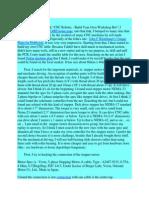 A Preface CNC DSA.docx