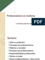 T5 Profesionalismo en medicina.pdf