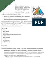 MyPyramid - Wikipedia, the free encyclopedia.pdf