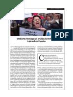 Páginas desdeRevista64 (2).pdf