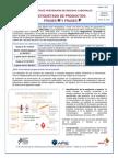 APUNTES P Y H.pdf