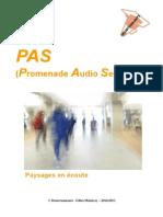 PAS ! version online avec liens actifs et présentation DAS.pdf