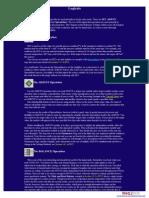 Logicals Hysys.pdf