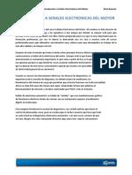 14-Introduccion a Senales Electronic As Del Motor