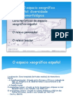 O relevo en Galicia e en España.pptx