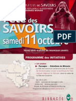 ProgrammeFdS2014_web.pdf