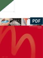 Dossier_Proyectos_Minerva_2007_2010.pdf