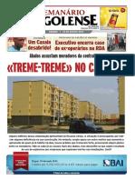 Sa_jornal Online Fim