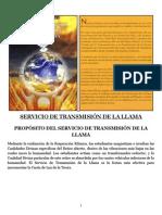 SERVICIO_DE_TRANSMISION_DE_LA_LLAMA.doc