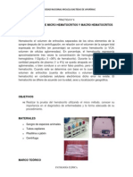 PRACTICA N 4 microhematocrito.docx