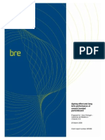 Ageing effect and long term performance of cement bonded particleboard.pdf