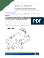 15-Sistemas Egr de Ford Con Sensores Dpfe