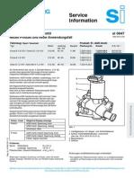Fehler 1405_AGR Ventil.pdf