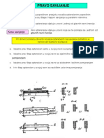 Savijanje,ekscentricitet2.pdf