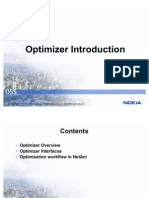 43399905 1 Optimizer Introduction Setup