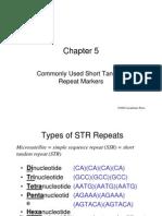 05~Forensic_DNA_Chapter_05_Slides (1)