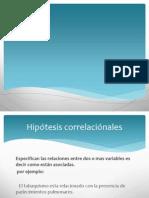 hipotesis 4.pptx